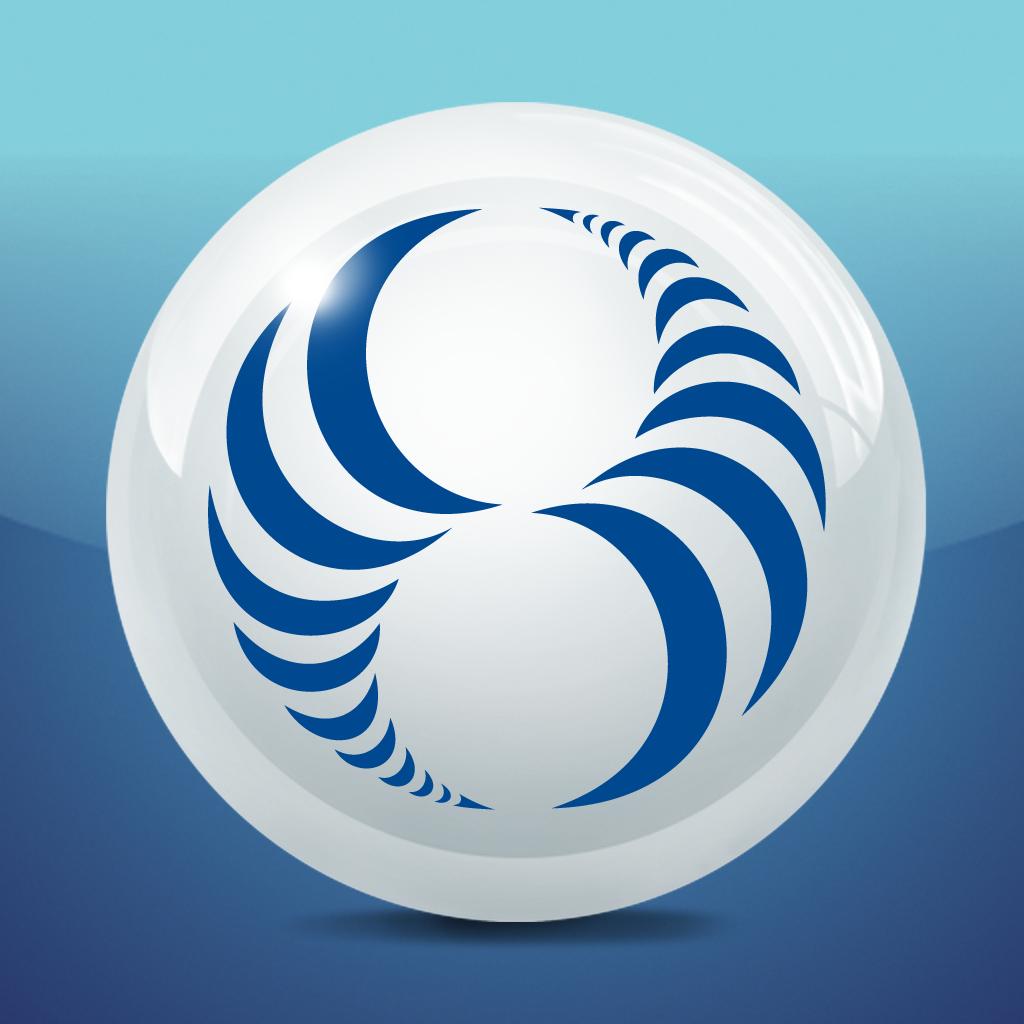loto quebec app