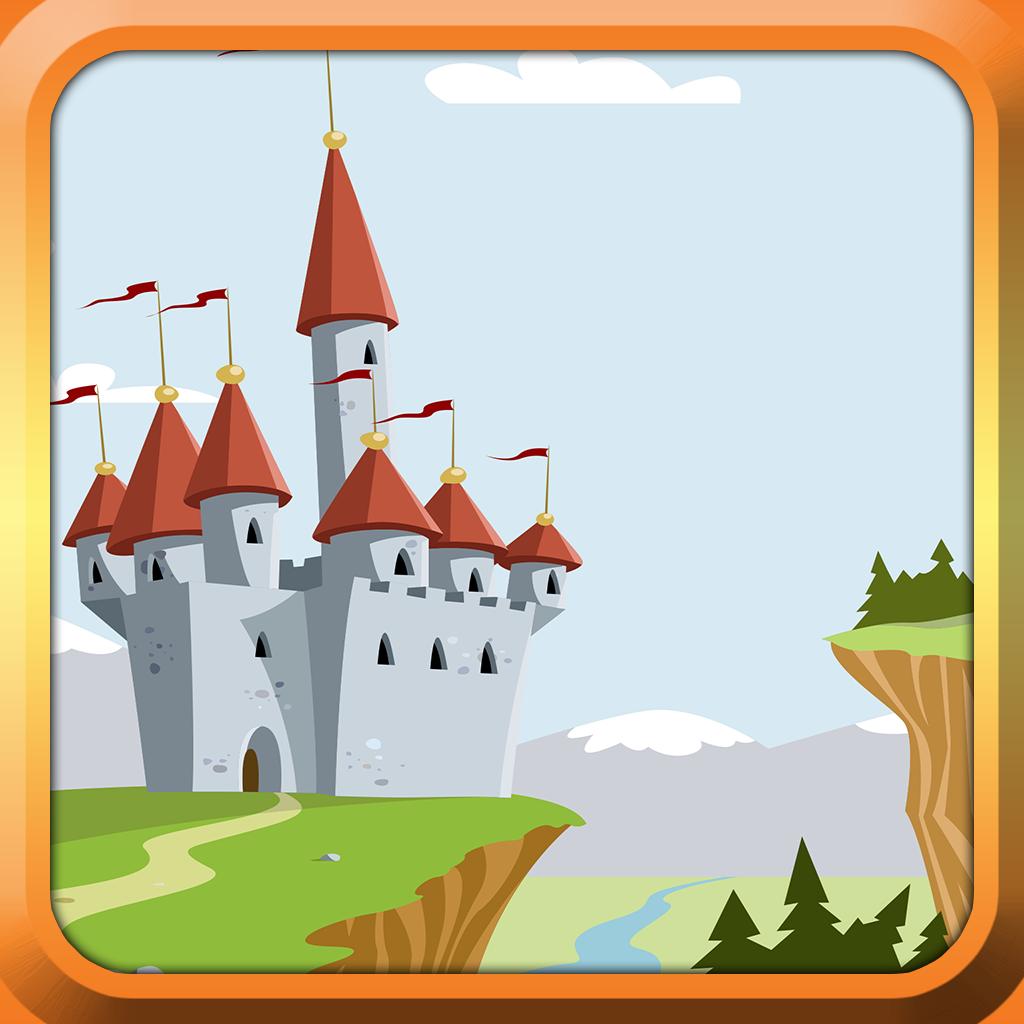 Action Empire Jump Hero  - Speed Adventure Game