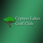 Cypress Lakes Golf FL
