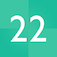 22list